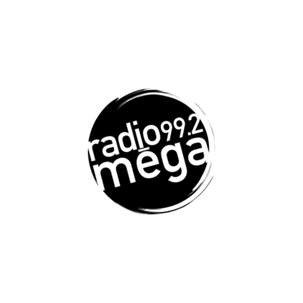 radiomega